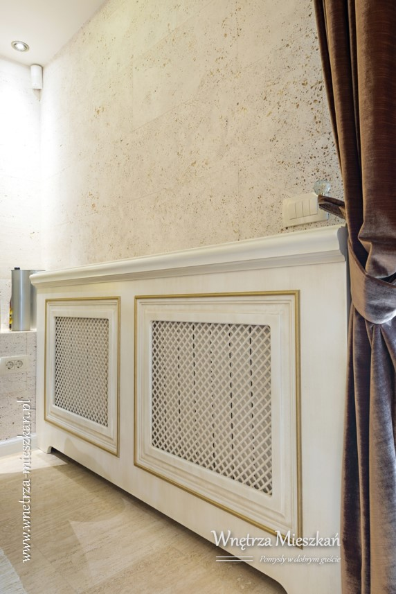 wn trza mieszka aran acja wn trz jak urz dzi. Black Bedroom Furniture Sets. Home Design Ideas